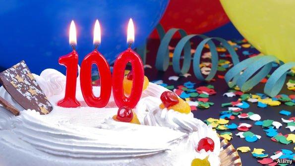 Конкурсы на день рождения на 18 летия