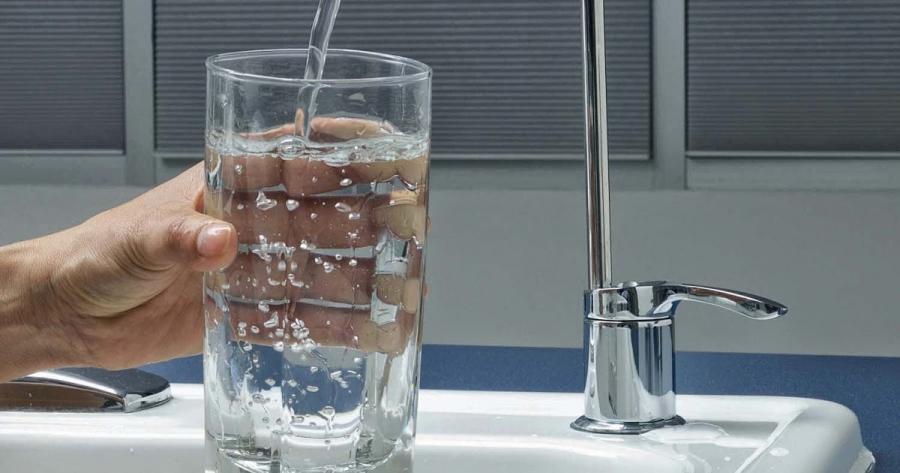 куда обращаться по качеству воды